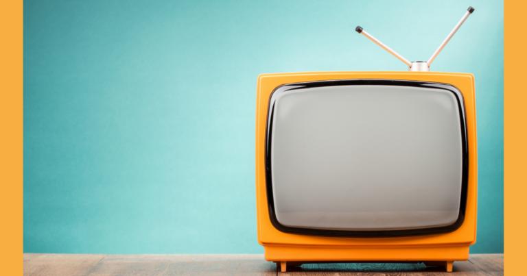 7 cosas que los especialistas en marketing de contenido pueden aprender de la industria del entretenimiento