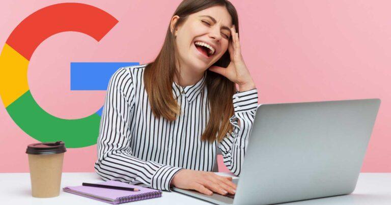 La demanda de Daily Mail vincula las actualizaciones del algoritmo de Google a una empresa de publicidad