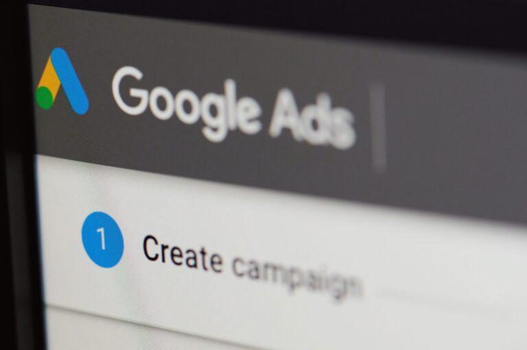 Actualizaciones de seguimiento de Google Ads;  Esto es lo que los anunciantes deben saber