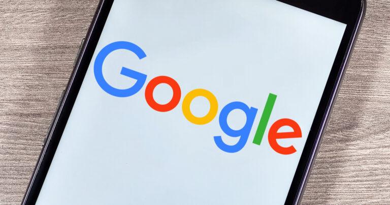 Google disipa los rumores de cambios en la estrategia de oferta