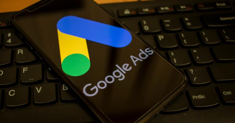 ¿Cuál de las 17 recomendaciones de Google debería aplicarse automáticamente?
