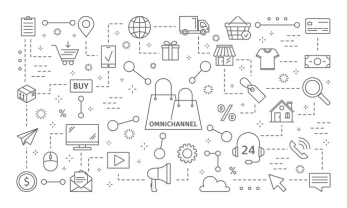 Cómo ejecutar una campaña de marketing de canal electrónico-canal electrónico