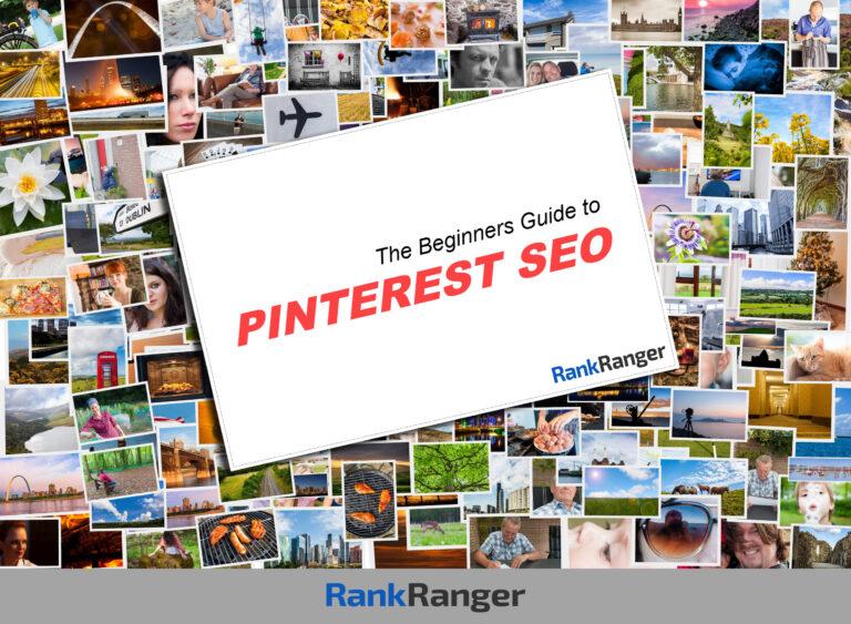 Tutorial de SEO en Pinterest