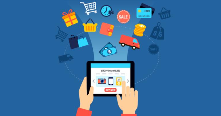 10 formas en las que puede crear urgentes para aumentar las conversiones y las ventas