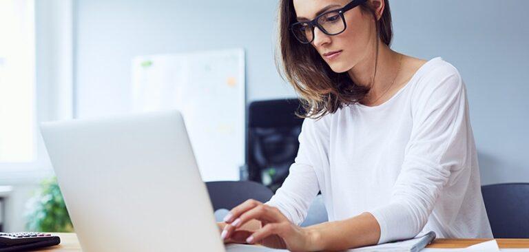 ¿Qué son los enlaces internos en SEO?  ¿Por qué necesitas usarlos?