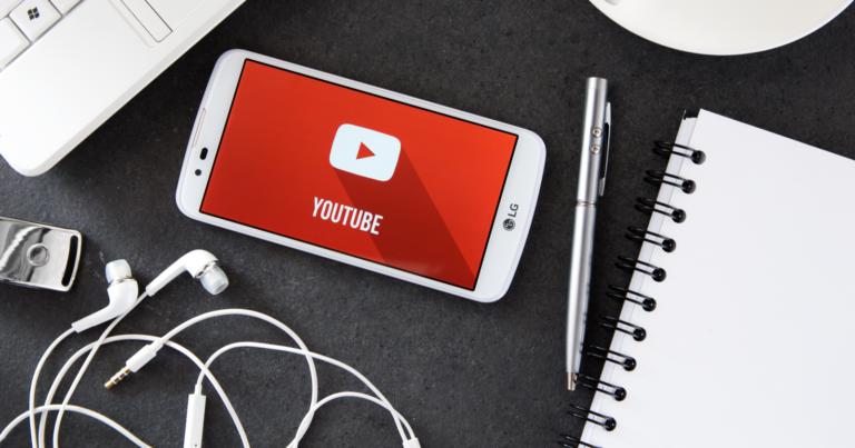 Cómo comenzar con la publicidad de audio de YouTube