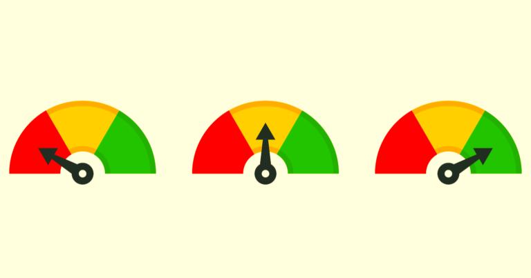 Seis consejos principales para mejorar la relevancia de sus anuncios de Google Ads