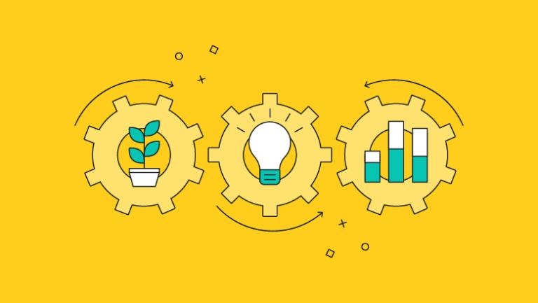 Cómo los flujos de trabajo de aprobación de redes sociales fortalecen la relación agencia-cliente