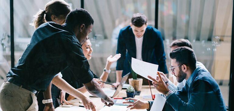 5 consejos para la verificación de dominio caducado para el éxito de su socio