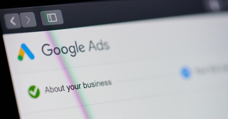 Las conclusiones más importantes de la retransmisión en directo del marketing de Google
