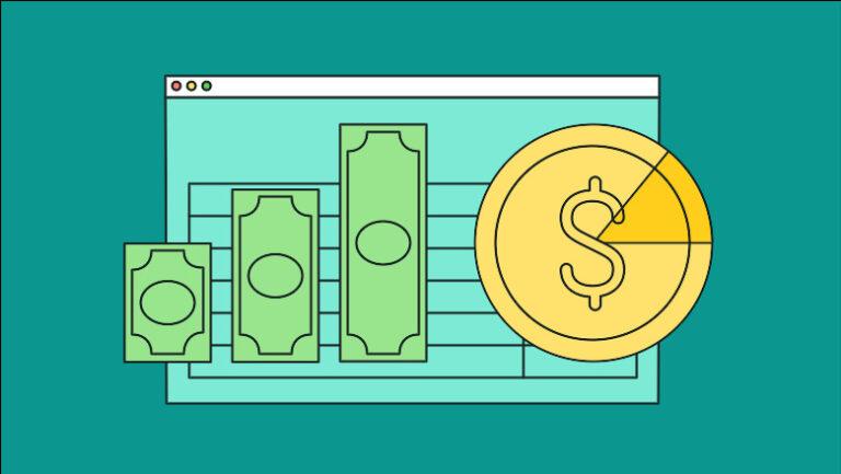 Soporte de ventas y marketing: cómo apoyar a sus representantes