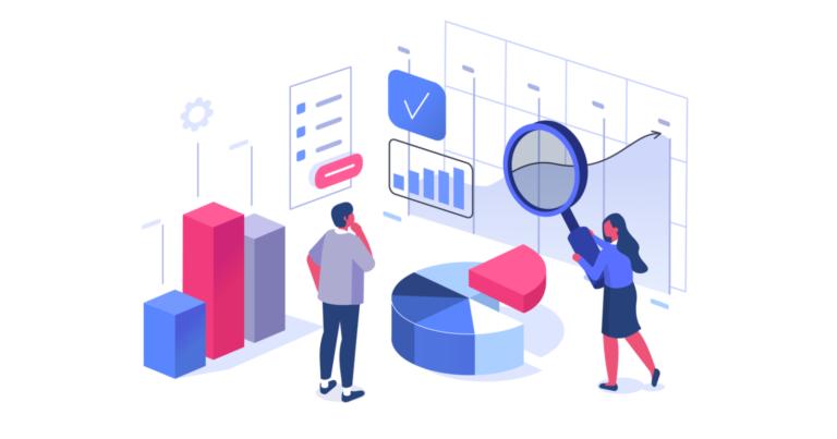 Tres formas importantes en que los datos de búsqueda pueden impulsar su negocio