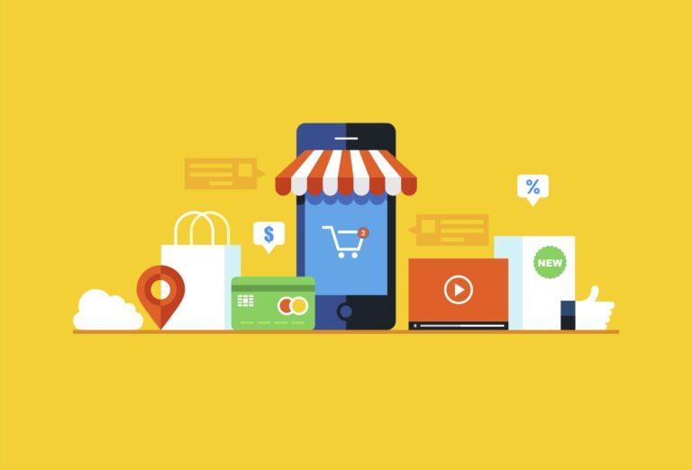 Google anuncia nuevas funciones para los anunciantes de aplicaciones