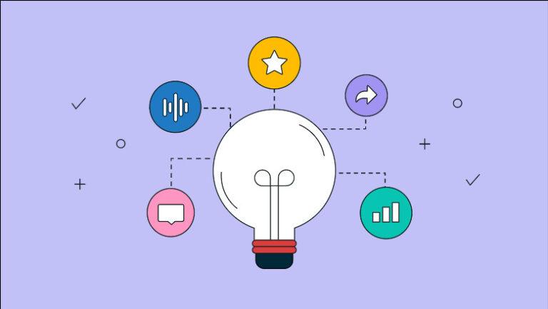 Lo que nos han enseñado los premios Sprout Spotlight sobre el estado del marketing social