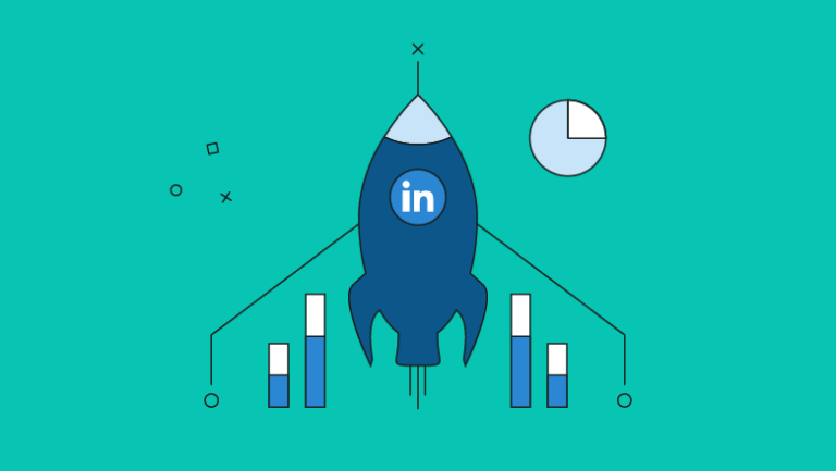 Cómo los especialistas en marketing social pueden usar LinkedIn para los negocios