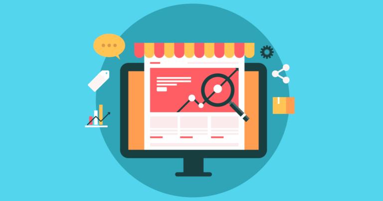 Realice un seguimiento de su camino hacia el éxito con los 11 principales KPI de SEO de comercio electrónico