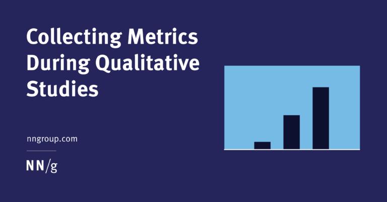 Recopilación de indicadores durante la investigación cualitativa
