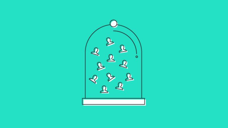 9 estrategias de retención de clientes que realmente funcionan