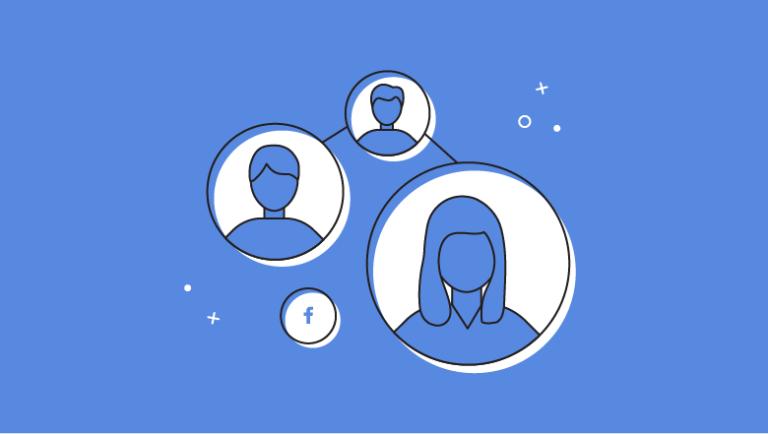 Marketing grupal de Facebook: cómo hacer crecer su comunidad