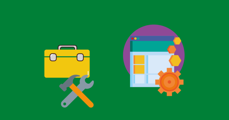 4 personalizadores de anuncios para mejorar el rendimiento de sus campañas de Google Ads