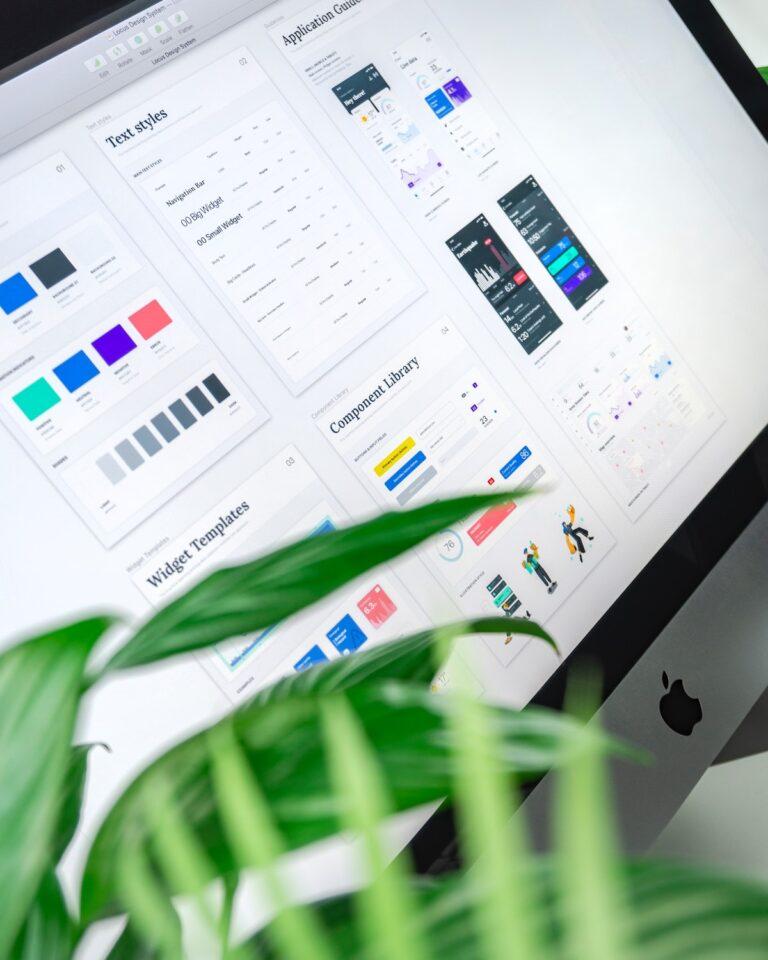 Mejorando la UX de su sistema de diseño