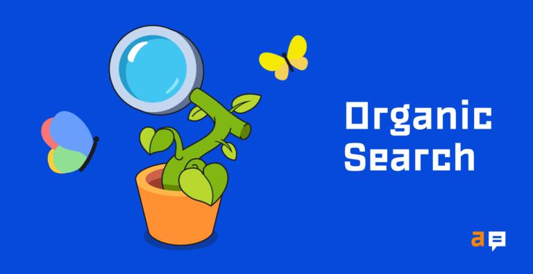 ¿Qué es la búsqueda gratuita?  Todo lo que necesitas saber