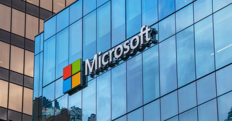Microsoft anuncia actualizaciones de implementación y características de junio