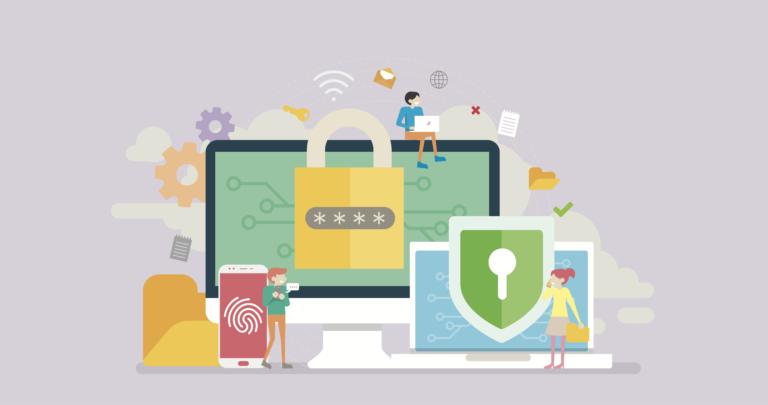 Explicación de FloC de Google: una guía para especialistas en marketing