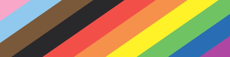 Qué significa realmente la inclusión: edición del mes del orgullo
