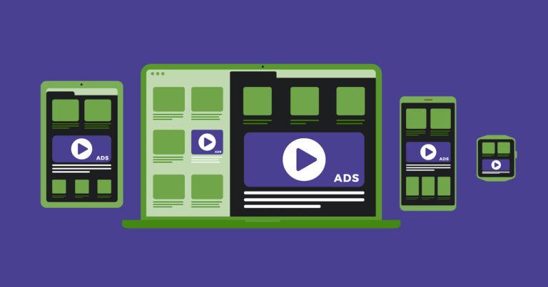 ¿Por qué ahora es el momento adecuado para anunciar con video (si aún no lo ha hecho)?