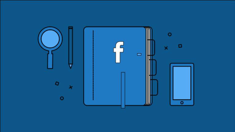 7 consejos esenciales de Facebook para ayudarte a crecer