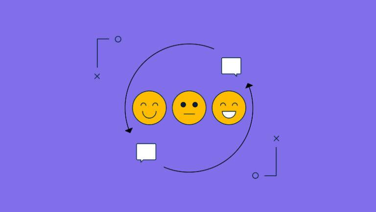 Cómo las retrospectivas fortalecen la relación agencia-cliente