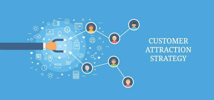 Conozca las 5 mejores estrategias de iluminación para retener clientes para empresas a través del comercio electrónico