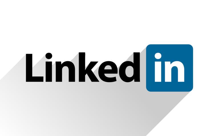 Los mejores consejos para hacer crecer los seguidores de LinkedIn