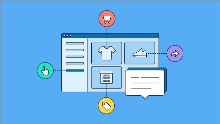 ¿Qué es el marketing de afiliados?  Cómo las asociaciones aumentan los ingresos