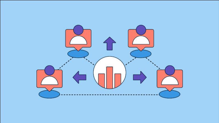 Argumentos para expandir su departamento de redes sociales