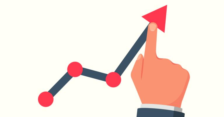 Cómo integrar su producto en el marketing de resultados