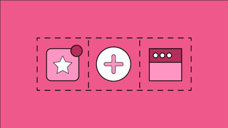 Cómo construir una pila de tecnología de marketing para escalar su negocio