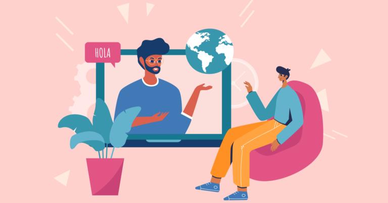 Cómo la transcreación en español lidera el éxito del marketing en los mercados globales