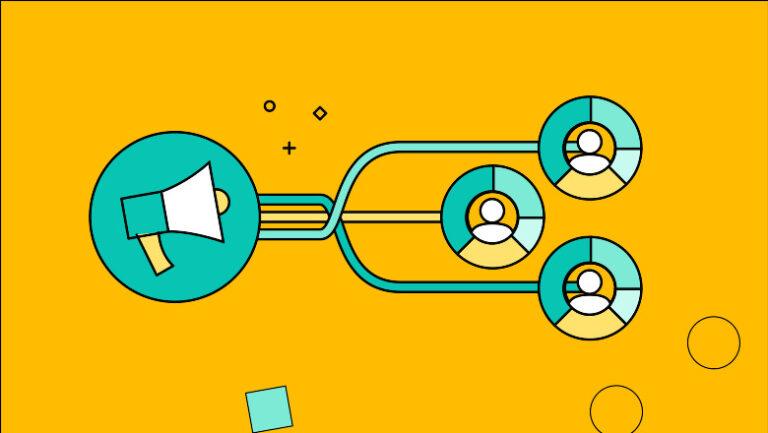 Las 10 mejores herramientas de gestión comunitaria para la participación