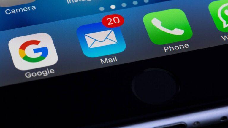 Las 15 mejores herramientas de marketing por correo electrónico de 2021