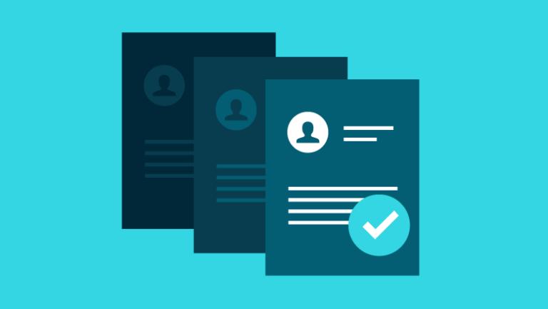 Cómo contratar a un administrador de redes sociales: una guía para reclutadores