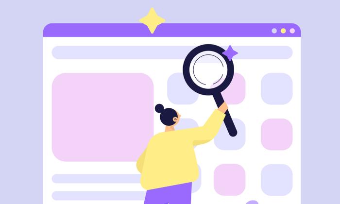 Cómo la búsqueda en el sitio elimina la tasa de conversión (y cómo solucionarlo)