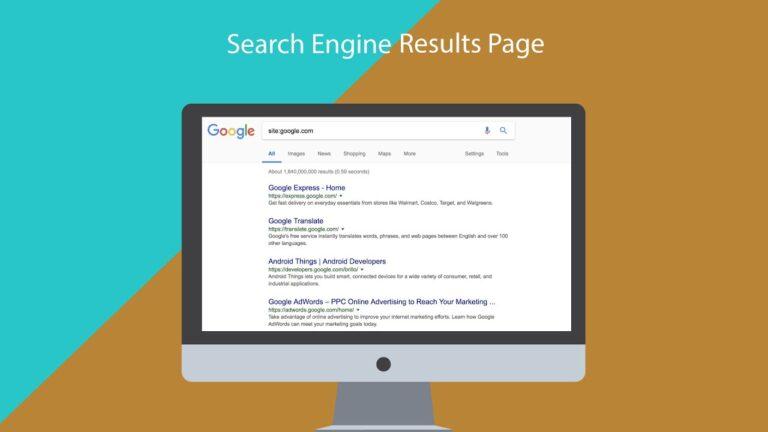 ¿Cómo puedo mejorar la visibilidad de las páginas de búsqueda de los resultados de búsqueda de mis productos?