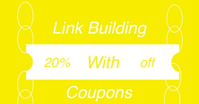 Creación de enlaces de cupones de comercio electrónico: una guía paso a paso