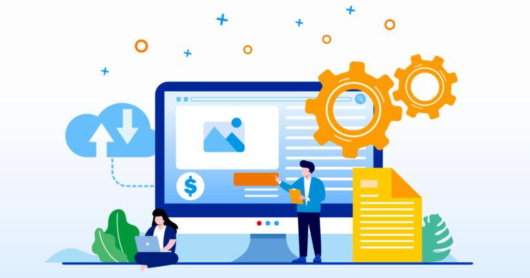 3 formas en las que Edge SEO puede mejorar su experiencia comercial de comercio electrónico