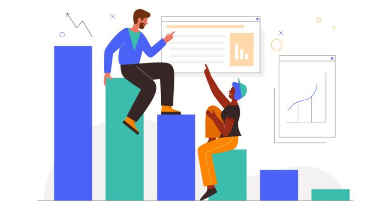 Cómo elegir la mejor empresa CRO: 7 características para compartir