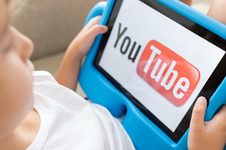 Menos anuncios, contenido más seguro y más