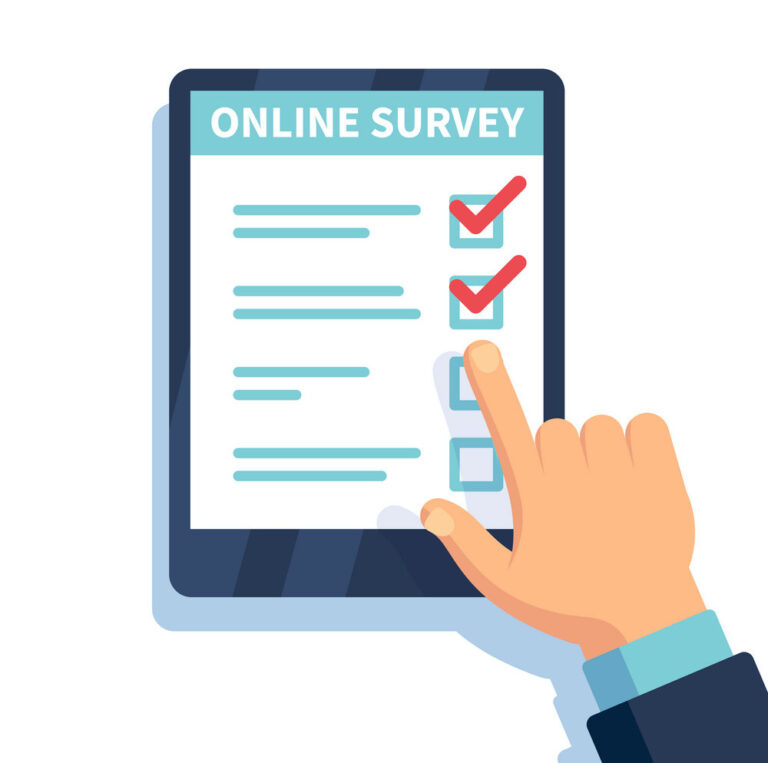 Aprovecha al máximo tus encuestas