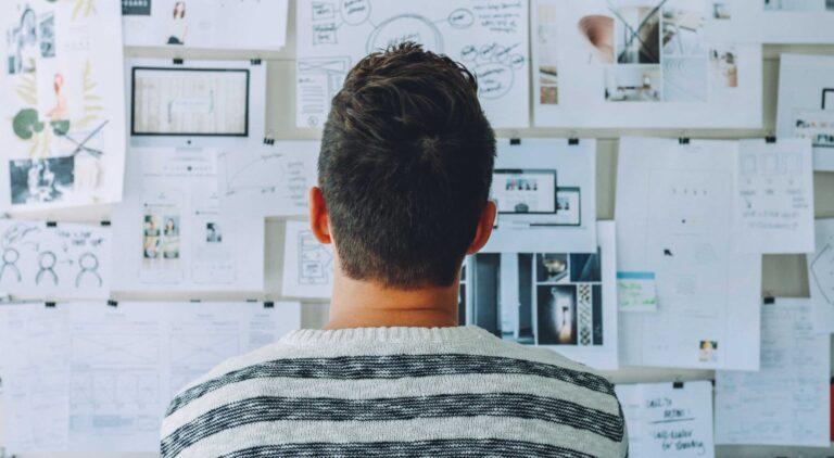 8 aplicaciones para gestionar proyectos freelance hasta 2021